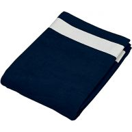 Polo Homme Manches longues - Flocage texte